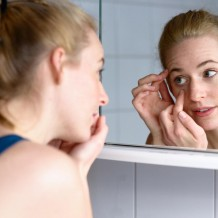 Are Contact Lenses Favorable When It Comes to Physical Activities?