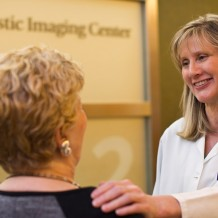 How Medical Professionals Plan to Deal with Cancers that Affect Women