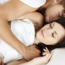 Modern Tips for Better and Improved Sex