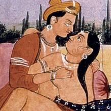 The Bare Essentials of the Kama Sutra Book