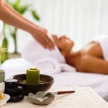 Five benefits of getting regular massages